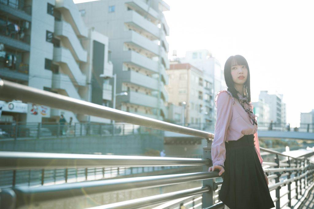 東京撮影会