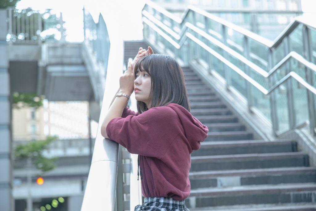 関東モデル撮影会
